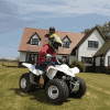 Quadsport-50-3