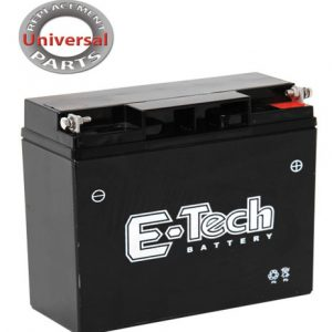 Garden Power 12V 20Ah Battery