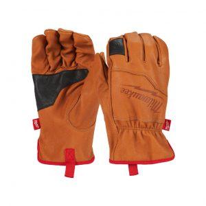 Milwaukee Personal Protective Equipment